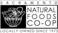 SNFC logo 2