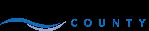 Sacramento County Logo Dept