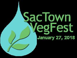 SacTown VegFest